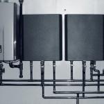 home_plumber_gallery2