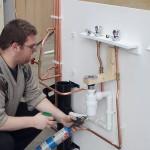 home_plumber_gallery5
