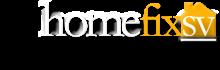 HomefixSV